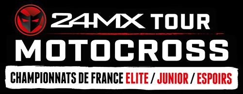 Elite Motocross