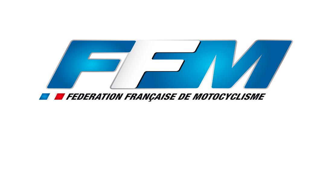 Sport Moto et déconfinement – Ce qu'il faut retenir au 30 avril.