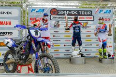 eliteMX1-podium