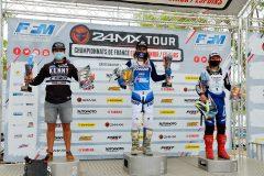 eliteMX2-podium.