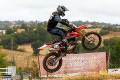 eliteMX2-roussaly_h