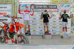 junior125-podium